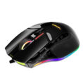 Mouse-Laser-Viper-V570-Black-Out-Edition-RGB-1