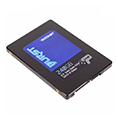 SSD-PATRIOT-BURST-240GB-SATA-III-2.5-1